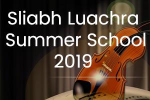 sliabh luachra summer school irish music